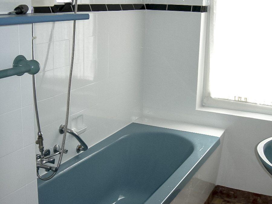 projekte archiv modern bad. Black Bedroom Furniture Sets. Home Design Ideas
